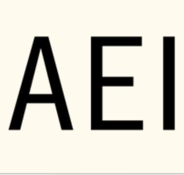 albertellis.org